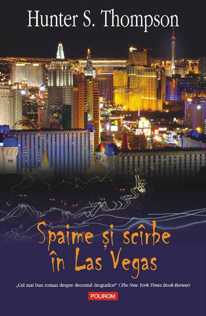 spaime-si-scarbe-in-las-vegas_1_fullsize